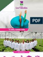 PRESENTACION VIVERO LOS VIÑEDOS.pdf