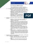 sbar-template-rn-to-doc.pdf
