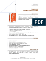 3bcebedfdb (2).pdf