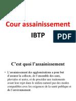cour assainissement ibtp (1).pptx