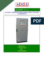 GCM02-MT-ING4 NEW1.pdf