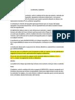 Localización y replanteo - especificacion tecnica error de cierre trazo.docx