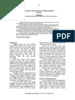 JURNAL 4 (Px DIATOM PADA KORBAN YANG DIDUGA TENGGELAM).pdf