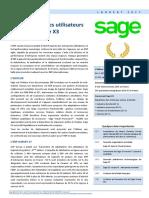 Cxp Erp Survey Sagex3 Laureat