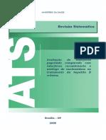 Avaliação do interferon peguilado comparado com interferon recombinante e análogo de nucleosídeos no tratamento da hepatite B crônica. (1).pdf