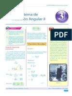 Sem - 3 Sistema de Medición Angular (II)