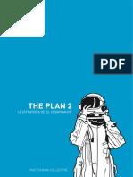 El Cosmonauta the Plan 2