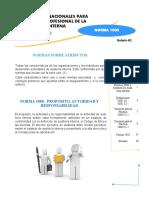 Boletin-2-NIAs-versión-publisher.pdf
