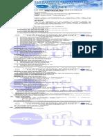 SILABO DE SAP 2000 .pdf