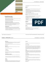 10824 Securityplus 15min Guide[