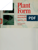 [Adrian_D._Bell]_Plant_form_an_illustrated_guide_(BookSee.org).pdf