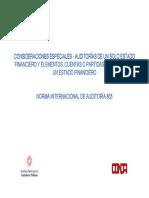 NIA_805_Modo_de_compatibilidad_.pdf