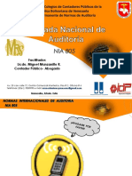 NIA-805.pdf