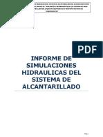 HIDRAULICAS TUBERIAS ESTRUCTURAL
