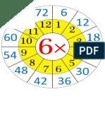tabla 6.docx