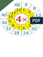 tabla 4.docx