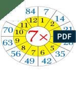 tabla 7.docx