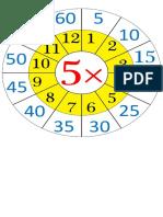 tabla 5.docx
