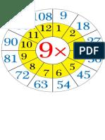 tabla 9.docx