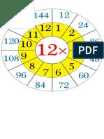 tabla 12.docx