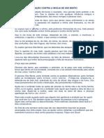 ORAÇÃO CONTRA A INVEJA DE SÃO BENTO.pdf