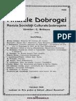 Analele Dobrogei, 1926.pdf