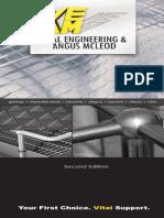 vital_brochure.pdf