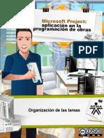 MF_2_Organizacion_de_las_tareas.pdf