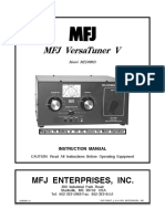 MFJ-989D.pdf