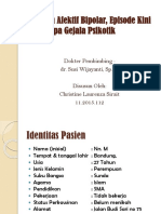 PPT CASE BANGSAL CHIKIS.pptx