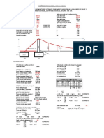 222296636-Diseno-de-Cruce-Aereo-12-y-15.pdf