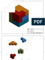 technical drawings actual pdf dwg