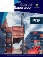 Guia Export Ad or 17 Actualiza Do
