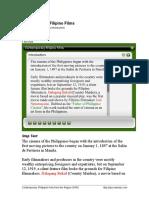 contemporary_filipino_films.pdf
