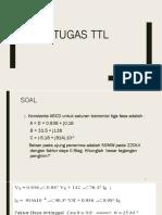 TTL-TM-1 (1)