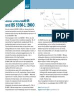 AD270.pdf