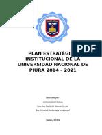 peiunp2014-2021.doc