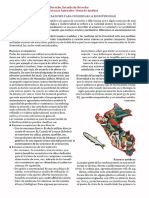 8-Tema de Análisis-Razones para conservar la biodiversidad.pdf