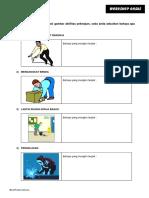 WORKSHOP OHSAS 18001.pdf