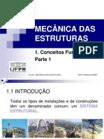 Conceitos Fundamentais Parte 1.pdf