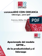 Presentacion-GPTW-PATRICIO-MILLAR.pdf