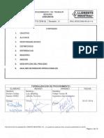 MTJE-7-13 Procedimiento Andamios RA