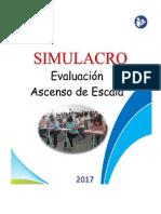 EXAMEN SIMULACRO 2017.pdf