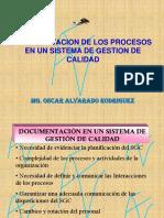 8.1-Seguimiento y Medición de PROCESOS-2