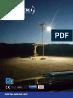 poste solar 40w.pdf