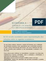 Circuito económico.pptx