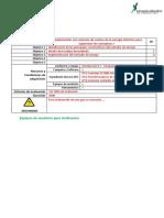 2552-guia-10.1-medicion-vf.pdf