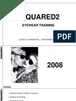dq2 eyewear training eng 20171109
