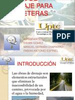 obrasdedrenajeparacarreteras-121124145832-phpapp02.pdf