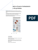 Diagonstico prostata.pdf